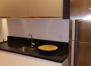 Apartamento, 2 Quartos, 2 Vagas, 1 Suite em Sqnw 307 - Bloco H, Noroeste, Brasília/Plano Piloto, DF valor de R$ 858.231,00 no Lugar Certo