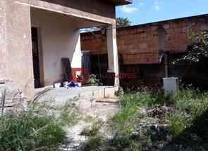 Casa, 5 Quartos, 2 Vagas, 1 Suite em Rua João Afonso Moreira, Ouro Preto, Belo Horizonte, MG valor de R$ 530.000,00 no Lugar Certo
