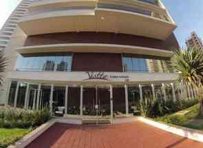 Apartamento, 4 Quartos, 3 Vagas, 4 Suites em Rua 15, Jardim Goiás, Goiânia, GO valor de R$ 1.275.000,00 no Lugar Certo