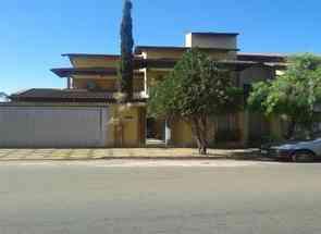 Casa, 3 Quartos, 4 Vagas, 3 Suites em Jardim Planalto, Goiânia, GO valor de R$ 850.000,00 no Lugar Certo