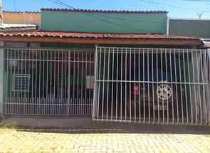 Casa, 3 Quartos, 1 Suite em Guará I, Guará, DF valor de R$ 0,00 no Lugar Certo