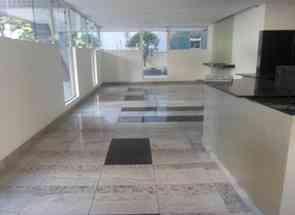Sala em Rua Herculano de Freitas, Gutierrez, Belo Horizonte, MG valor de R$ 190.000,00 no Lugar Certo