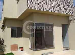 Casa, 2 Quartos, 2 Vagas, 1 Suite em Rua Liberdade Qd: 91 Lt: 15, Residencial Santa Fé, Goiânia, GO valor de R$ 160.000,00 no Lugar Certo