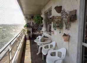 Apartamento, 4 Quartos, 2 Vagas, 2 Suites em Avenida Portugal, Jardim Atlântico, Belo Horizonte, MG valor de R$ 1.300.000,00 no Lugar Certo