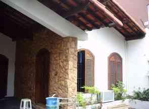 Casa, 3 Quartos, 4 Vagas, 1 Suite para alugar em Ouro Preto, Belo Horizonte, MG valor de R$ 4.500,00 no Lugar Certo