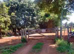 Sítio em Zona Rural, Hidrolãndia, GO valor de R$ 1.700.000,00 no Lugar Certo