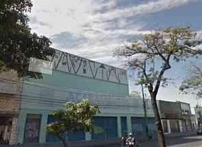 Loja, 10 Vagas para alugar em Pedro II, Carlos Prates, Belo Horizonte, MG valor de R$ 17.500,00 no Lugar Certo