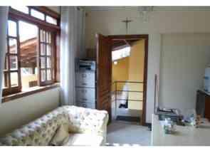 Casa, 7 Quartos, 3 Vagas, 2 Suites em Santa Inês, Belo Horizonte, MG valor de R$ 1.100.000,00 no Lugar Certo