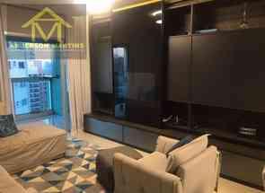 Apartamento, 3 Quartos, 2 Vagas, 1 Suite em R. Maria de Oliveira Mares Guia, Praia de Itaparica, Vila Velha, ES valor de R$ 650.000,00 no Lugar Certo
