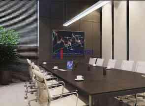 Sala em Centro, Contagem, MG valor de R$ 226.500,00 no Lugar Certo