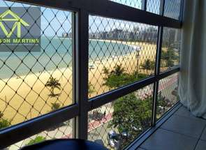 Apartamento, 2 Quartos, 1 Vaga, 1 Suite em Av. Antônio Gil Veloso, Praia da Costa, Vila Velha, ES valor de R$ 720.000,00 no Lugar Certo