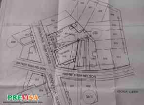 Lote em Rua Silva Fortes, União, Belo Horizonte, MG valor de R$ 1.500.000,00 no Lugar Certo