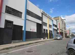 Galpão para alugar em Rua Francisco Soucasseux, Lagoinha, Belo Horizonte, MG valor de R$ 22.000,00 no Lugar Certo