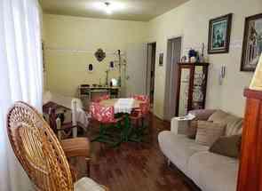 Apartamento, 2 Quartos, 1 Vaga em Rua Nunes Vieira, Santo Antônio, Belo Horizonte, MG valor de R$ 379.000,00 no Lugar Certo