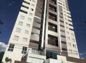 Apartamento, 2 Quartos, 1 Vaga, 1 Suite em Setor Oeste, Goiânia, GO valor de R$ 330.000,00 no Lugar Certo