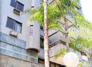 Apartamento, 4 Quartos, 3 Vagas, 2 Suites em Rua dos Inconfidentes, Funcionários, Belo Horizonte, MG valor de R$ 2.900.000,00 no Lugar Certo