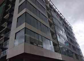 Apartamento, 3 Quartos, 2 Vagas, 3 Suites em Sqnw 108 Bloco H, Noroeste, Brasília/Plano Piloto, DF valor de R$ 1.334.500,00 no Lugar Certo