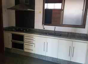Área Privativa, 4 Quartos, 2 Vagas, 1 Suite para alugar em Ouro Preto, Belo Horizonte, MG valor de R$ 2.500,00 no Lugar Certo