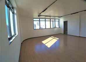 Sala em Santa Efigênia, Belo Horizonte, MG valor de R$ 470.000,00 no Lugar Certo