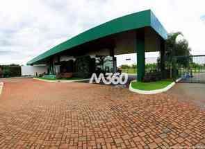 Lote em Condomínio em Rua Ggc 18, Residencial Goiânia Golfe Clube, Goiânia, GO valor de R$ 498.000,00 no Lugar Certo