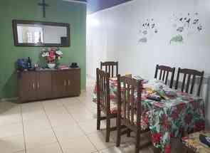 Casa, 3 Quartos, 2 Vagas, 1 Suite em Quadra 02, Sobradinho, Sobradinho, DF valor de R$ 310.000,00 no Lugar Certo