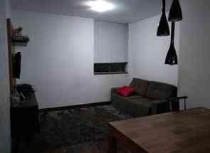 Apartamento, 3 Quartos, 1 Vaga em Santa Mônica, Belo Horizonte, MG valor de R$ 190.000,00 no Lugar Certo