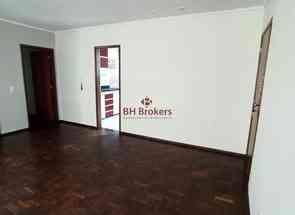 Apartamento, 3 Quartos, 1 Suite para alugar em Coronel Fulgêncio, São Lucas, Belo Horizonte, MG valor de R$ 1.900,00 no Lugar Certo