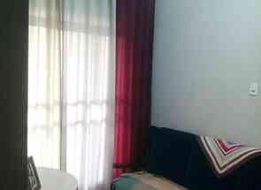 Casa, 3 Quartos, 2 Vagas em Regina, Belo Horizonte, MG valor de R$ 490.000,00 no Lugar Certo