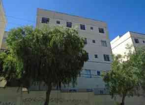 Apartamento, 2 Quartos, 1 Vaga em Ouro Minas, Belo Horizonte, MG valor de R$ 157.000,00 no Lugar Certo