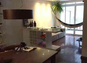 Apartamento, 2 Quartos, 1 Vaga em Rua Gama Rosa, Centro, Vitória, ES valor de R$ 410.000,00 no Lugar Certo