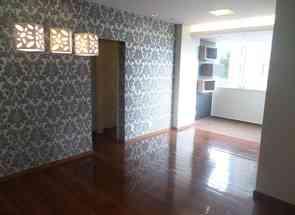 Apartamento, 2 Quartos, 2 Vagas, 1 Suite em Patagônia, Sion, Belo Horizonte, MG valor de R$ 490.000,00 no Lugar Certo