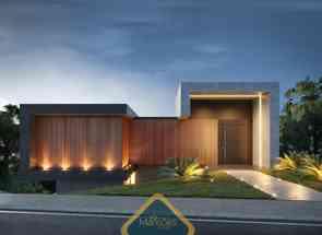 Casa em Condomínio, 4 Quartos, 3 Vagas, 4 Suites em Rua Azul da Amplidão, Vale dos Cristais, Nova Lima, MG valor de R$ 5.400.000,00 no Lugar Certo