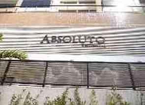 Apartamento, 4 Quartos, 2 Vagas, 4 Suites em Rua 18 Norte, Norte, Águas Claras, DF valor de R$ 1.200.000,00 no Lugar Certo