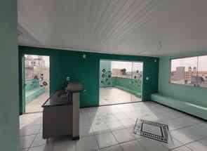 Cobertura, 3 Quartos, 1 Vaga, 1 Suite em Rua Capitão Procópio, Santa Teresa, Belo Horizonte, MG valor de R$ 499.000,00 no Lugar Certo