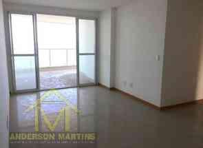 Cobertura, 4 Quartos, 4 Vagas, 2 Suites em Avenida Antônio Gil Veloso, Itapoã, Vila Velha, ES valor de R$ 1.950.000,00 no Lugar Certo