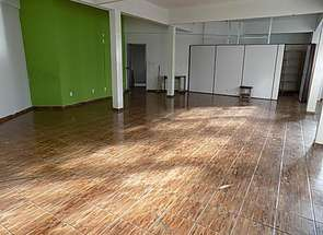 Sala para alugar em Rua Iraí, Coração de Jesus, Belo Horizonte, MG valor de R$ 1.100,00 no Lugar Certo