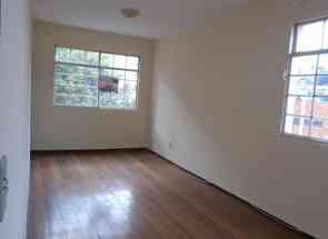 Apartamento, 3 Quartos, 1 Vaga, 1 Suite em Rua Benjamim Flores, Santo Antônio, Belo Horizonte, MG valor de R$ 320.000,00 no Lugar Certo
