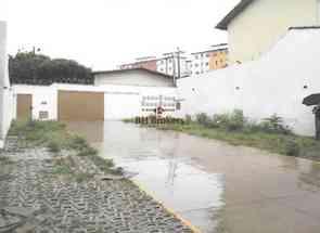 Apartamento, 1 Quarto, 1 Vaga em Agostinho Souto Gonçalves, Tony (justinópolis), Ribeirao das Neves, MG valor de R$ 130.000,00 no Lugar Certo