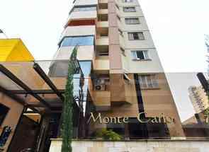 Apartamento, 2 Quartos, 1 Vaga, 2 Suites em Rua T 38, Setor Bueno, Goiânia, GO valor de R$ 490.000,00 no Lugar Certo