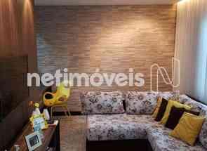 Casa, 3 Quartos, 4 Vagas, 1 Suite em Liberdade, Belo Horizonte, MG valor de R$ 1.400.000,00 no Lugar Certo