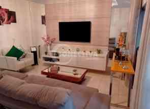 Casa, 2 Quartos, 3 Vagas, 1 Suite em Rua Vf 63a, Vila Finsocial, Goiânia, GO valor de R$ 300.000,00 no Lugar Certo