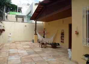 Casa, 6 Quartos, 3 Vagas, 1 Suite em Batista de Figueiredo, Vila Paris, Belo Horizonte, MG valor de R$ 1.200.000,00 no Lugar Certo