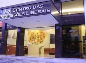 Sala, 1 Vaga para alugar em Afonso Pena, Mangabeiras, Belo Horizonte, MG valor de R$ 700,00 no Lugar Certo