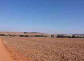 Fazenda em Núcleo Rural Tabatinga, Zona Rural, Planaltina, DF valor de R$ 2.900.000,00 no Lugar Certo