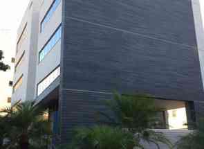 Loja, 2 Vagas em Rua Hidra, Santa Lúcia, Belo Horizonte, MG valor de R$ 2.548.365,00 no Lugar Certo