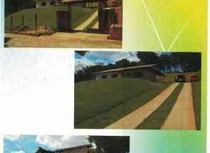 Rural, 3 Quartos, 7 Vagas, 2 Suites em Quintas das Esmeraldas, Esmeraldas, MG valor de R$ 550.000,00 no Lugar Certo