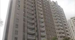 Apartamentos para alugar no Buritis, Belo Horizonte - MG no LugarCerto