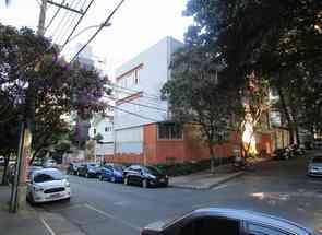 Apartamento, 3 Quartos, 1 Vaga, 1 Suite para alugar em Rua Pirapetinga, Serra, Belo Horizonte, MG valor de R$ 1.350,00 no Lugar Certo