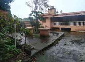 Casa, 4 Quartos, 2 Vagas, 1 Suite em Novo das Indústrias (barreiro), Belo Horizonte, MG valor de R$ 580.000,00 no Lugar Certo