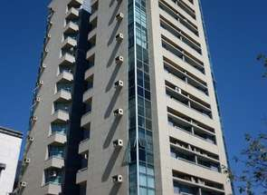 Sala em Rua Erê, Prado, Belo Horizonte, MG valor de R$ 790,00 no Lugar Certo